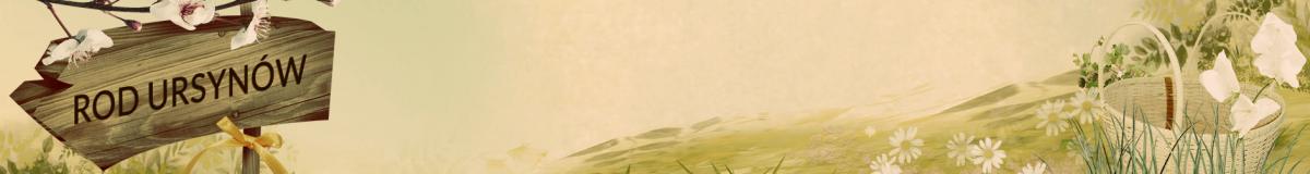 ROD Ursynów